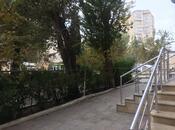 10 otaqlı ofis - Bakıxanov q. - 400 m² (2)