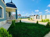Bağ - Şüvəlan q. - 170 m² (9)