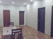 3-комн. дом / вилла - Акстафа - 96 м² (9)