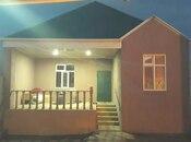 3-комн. дом / вилла - Акстафа - 96 м² (4)