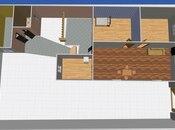 3-комн. дом / вилла - Акстафа - 96 м² (2)