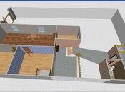 3-комн. дом / вилла - Акстафа - 96 м² (40)