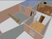 3-комн. дом / вилла - Акстафа - 96 м² (38)