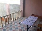 3-комн. дом / вилла - Акстафа - 96 м² (34)