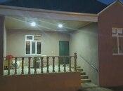 3-комн. дом / вилла - Акстафа - 96 м² (25)