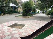 4 otaqlı köhnə tikili - Yasamal r. - 126 m² (5)