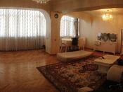 4 otaqlı köhnə tikili - Yasamal r. - 126 m² (8)