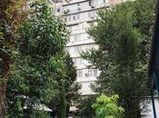 4 otaqlı köhnə tikili - Yasamal r. - 126 m² (2)