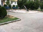 4 otaqlı köhnə tikili - Yasamal r. - 126 m² (20)