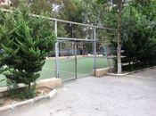 4 otaqlı köhnə tikili - Yasamal r. - 126 m² (6)