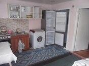 4 otaqlı ev / villa - Yasamal r. - 80 m² (7)