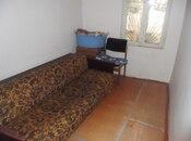 4 otaqlı ev / villa - Yasamal r. - 80 m² (3)