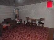 4 otaqlı ev / villa - Yasamal r. - 80 m² (4)
