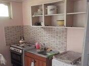 4 otaqlı ev / villa - Yasamal r. - 80 m² (6)