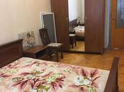 3 otaqlı köhnə tikili - Sahil m. - 86 m² (9)