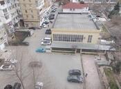 3 otaqlı köhnə tikili - Nərimanov r. - 90 m² (4)