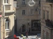 3 otaqlı köhnə tikili - Sahil m. - 90 m² (18)