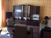 3 otaqlı köhnə tikili - Sahil m. - 90 m² (3)