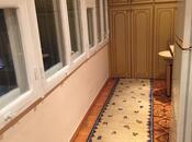 3 otaqlı köhnə tikili - Sahil m. - 90 m² (19)