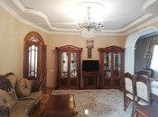 3 otaqlı köhnə tikili - Şah İsmayıl Xətai m. - 75 m² (4)