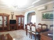3 otaqlı köhnə tikili - Şah İsmayıl Xətai m. - 75 m² (3)