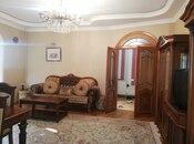 3 otaqlı köhnə tikili - Şah İsmayıl Xətai m. - 75 m² (6)