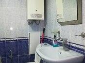 3 otaqlı köhnə tikili - Şah İsmayıl Xətai m. - 75 m² (19)