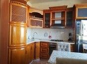 3 otaqlı köhnə tikili - Şah İsmayıl Xətai m. - 75 m² (13)