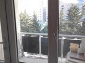 3 otaqlı köhnə tikili - Yasamal r. - 60 m² (17)