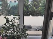 3 otaqlı köhnə tikili - Yasamal r. - 60 m² (16)