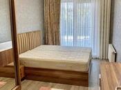4 otaqlı ev / villa - Mərdəkan q. - 130 m² (14)
