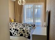 4 otaqlı ev / villa - Mərdəkan q. - 130 m² (12)