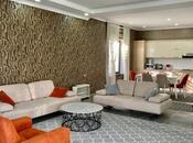 4 otaqlı ev / villa - Mərdəkan q. - 130 m² (16)