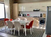 4 otaqlı ev / villa - Mərdəkan q. - 130 m² (11)
