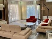 4 otaqlı ev / villa - Mərdəkan q. - 130 m² (9)