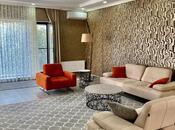 4 otaqlı ev / villa - Mərdəkan q. - 130 m² (6)