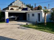 4 otaqlı ev / villa - Mərdəkan q. - 130 m² (3)