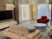 4 otaqlı ev / villa - Mərdəkan q. - 130 m² (7)