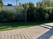 4 otaqlı ev / villa - Mərdəkan q. - 130 m² (4)