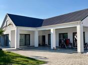 4 otaqlı ev / villa - Mərdəkan q. - 130 m² (2)