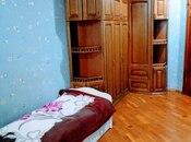 3 otaqlı köhnə tikili - Yasamal q. - 90 m² (4)