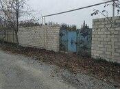 Torpaq - Ağdaş - 5 sot (2)