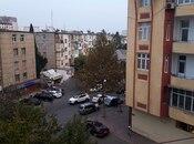 2-комн. вторичка - пос. 7-ой мкр - 40 м² (9)