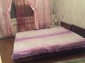 2-комн. вторичка - пос. Ени Ясамал - 50 м² (4)