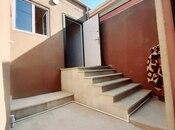 2-комн. дом / вилла - пос. Бинагади - 70 м² (2)