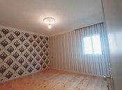 2-комн. дом / вилла - пос. Бинагади - 70 м² (9)