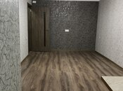 2 otaqlı köhnə tikili - Qara Qarayev m. - 30 m² (2)