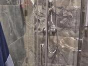 2-комн. новостройка - м. Шах Исмаил Хатаи - 120 м² (16)