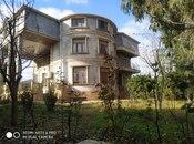 8-комн. дом / вилла - пос. Мардакан - 293 м² (25)