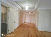 8-комн. дом / вилла - пос. Мардакан - 293 м² (9)